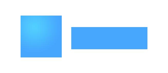 深圳星河云科技有限公司